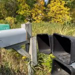 rural mail carrier, usps, us post office, us postal service, mailman, mail man, united states, tips, advice, rca, rural carrier associates, rca's, letter carriers